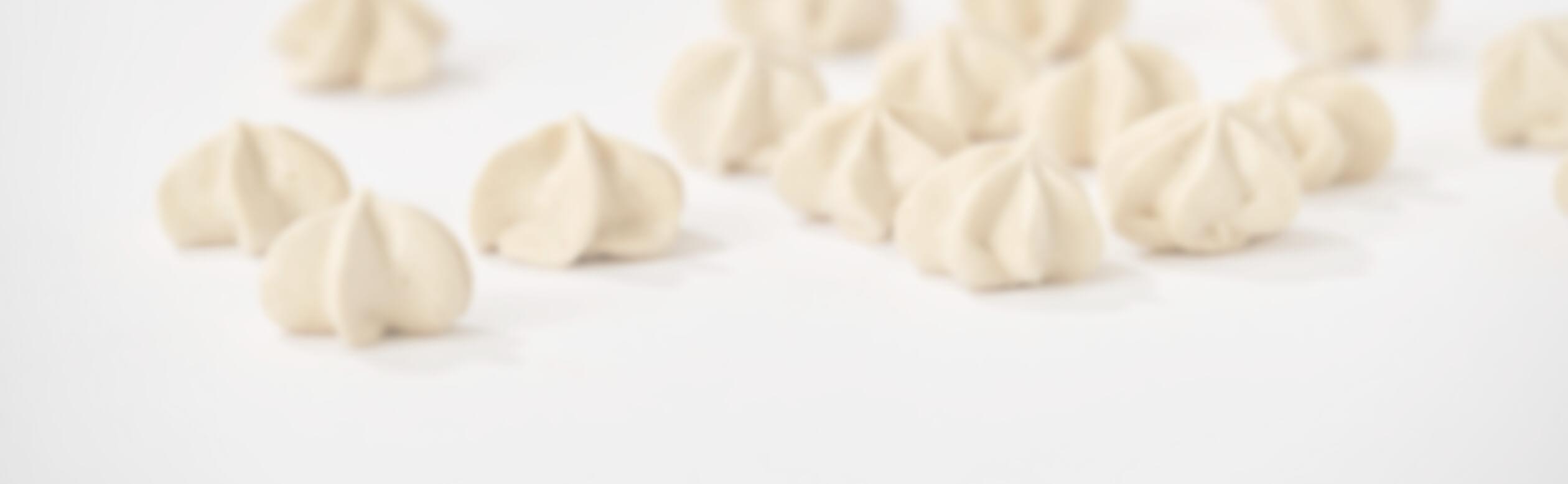 シナモンのお菓子